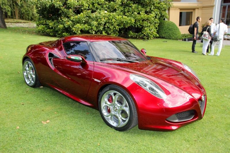 alfa-romeo-4c-cherry-red-metallic-concorso-delegance-villa-deste-2012-front-os