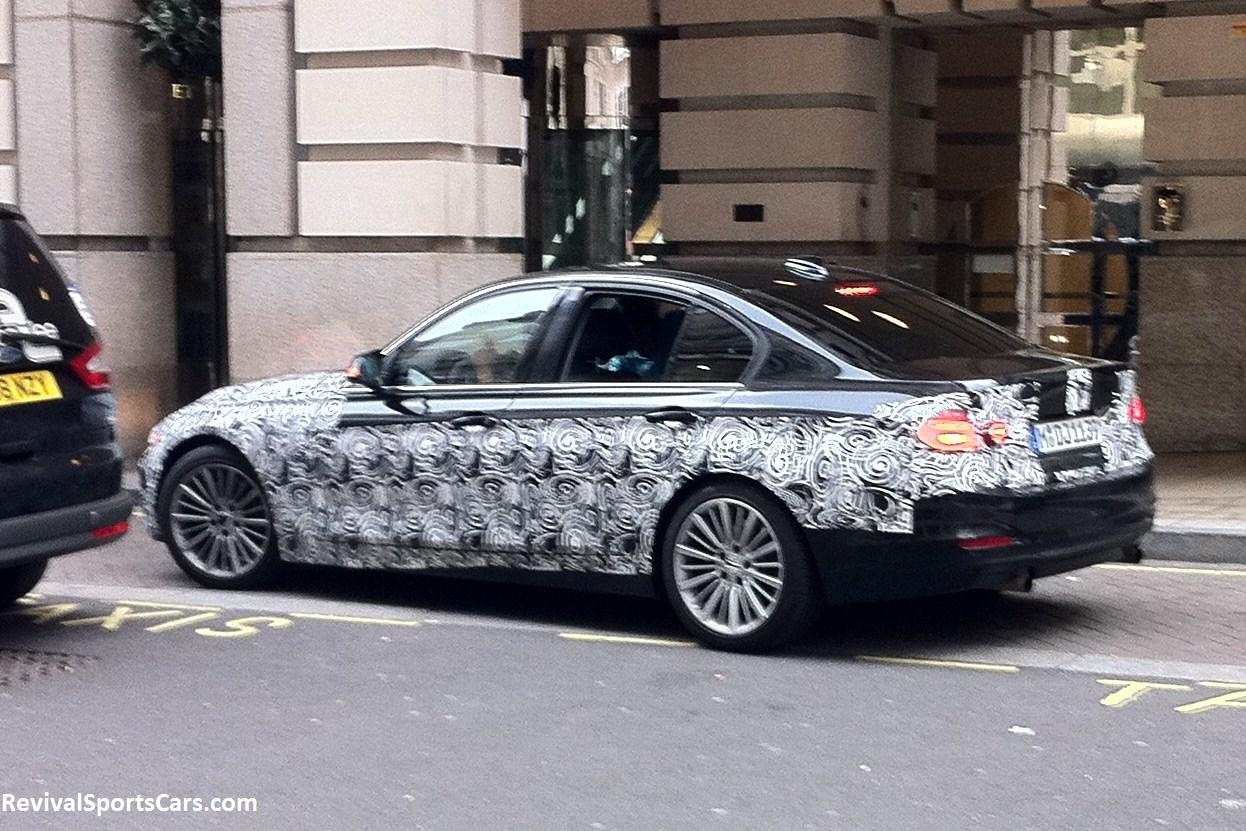 bmw-f10-550i-london-side