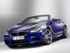 bmw-m6-f12-convertible-2012-front-angle-ceramic-brakes