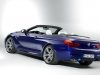 bmw-m6-f12-convertible-2012-rear-angle-quad-exhausts
