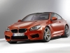 bmw-m6-f12-coupe-2012-front-angle-ceramic-brakes