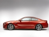 bmw-m6-f12-coupe-2012-side-ceramic-brakes
