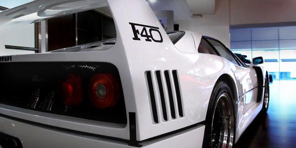 ferrari-f40-white-side-wing-profile
