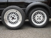 vw-golf-gti-1-8-mk2-alloy-wheel-size-compare