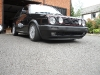 vw-golf-gti-1-8-mk2-bbs-ra-15-alloy-wheels-with-fk-coilovers