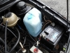 vw-golf-gti-1-8-mk2-engine-bay-bottles
