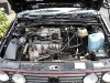 vw-golf-gti-1-8-mk2-engine-bay