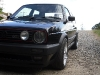 vw-golf-gti-1-8-mk2-final-front-closeup