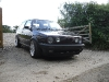 vw-golf-gti-1-8-mk2-final-front
