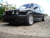 vw-golf-gti-1-8-mk2-final-nsf-low