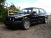 vw-golf-gti-1-8-mk2-final-nsf