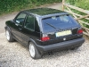 vw-golf-gti-1-8-mk2-final-nsr-distance-closeup