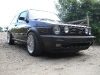 vw-golf-gti-1-8-mk2-final-osf-low
