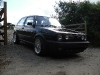 vw-golf-gti-1-8-mk2-final-osf