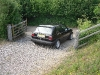 vw-golf-gti-1-8-mk2-final-osr-distance