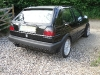 vw-golf-gti-1-8-mk2-final-osr