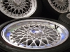 vw-golf-gti-1-8-mk2-lenso-bsx-16-alloy-wheels-closeup