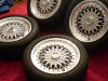 vw-golf-gti-1-8-mk2-lenso-bsx-16-alloy-wheels