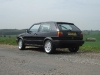 vw-golf-gti-1-8-mk2-new-lenso-alloy-wheels