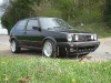 vw-golf-gti-1-8-mk2-new-wheels-fitted-original-suspension