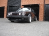 vw-golf-gti-1-8-mk2-ns-front