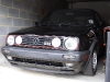 vw-golf-gti-1-8-mk2-safe-in-garage