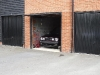 vw-golf-gti-1-8-mk2-safely-stored