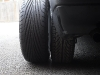 vw-golf-gti-1-8-mk2-tyre-size-compare