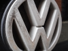 vw-golf-gti-1-8-mk2-vw-badge