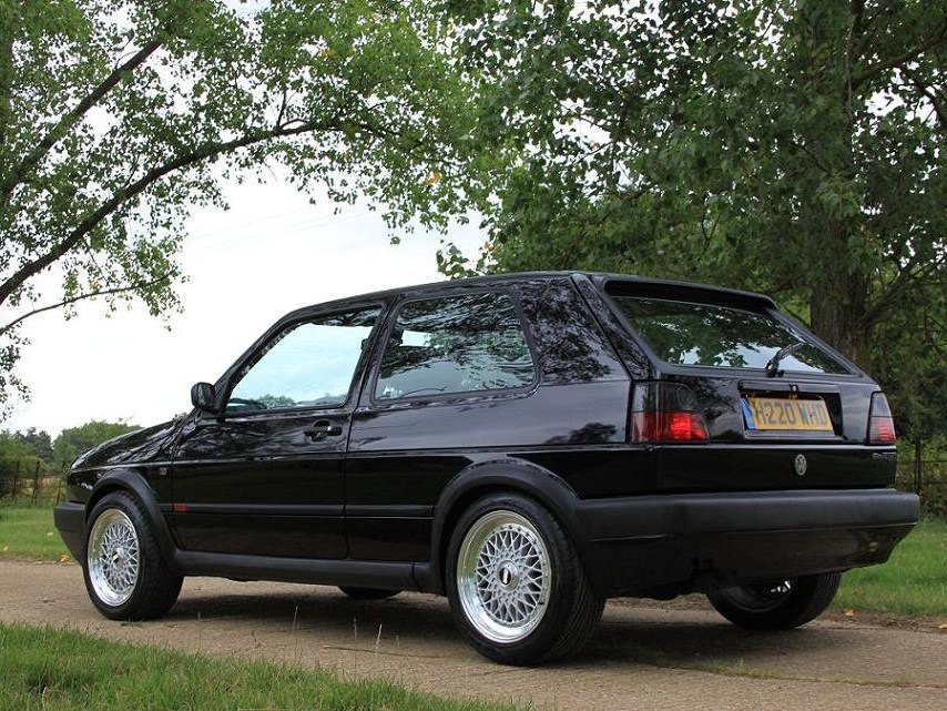 vw-golf-gti-mk2-rear-quarter-ns