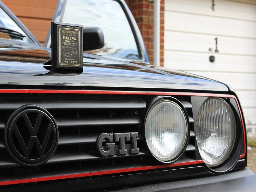 vw-golf-gti-mk2-trophy