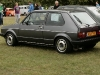 knebworth-vw-show-2011-vw-golf-gti-mk1-rear