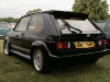 knebworth-vw-show-2011-vw-golf-gti-mk1