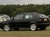 knebworth-vw-show-2011-vw-golf-gti-mk2-mint