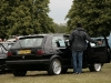 knebworth-vw-show-2011-vw-golf-gti-mk2-rear-leaving