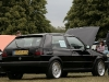 knebworth-vw-show-2011-vw-golf-gti-mk2-rear