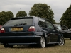 knebworth-vw-show-2011-vw-golf-rallye-g60-reversing