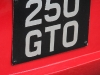 goodwood-revival-2011-ferrari-250-gto-nick-mason-number-plate