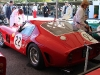goodwood-revival-2011-ferrari-250-gto-nick-mason-rear