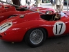 goodwood-revival-2011-ferrari-race-cars