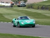 goodwood-revival-2011-race-ferrari-green