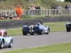 goodwood-revival-2011-race-gred-flag