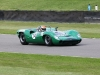 goodwood-revival-2011-race-green