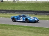 goodwood-revival-2011-race-gt40-blue