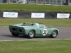 goodwood-revival-2011-race-gt40-concept-green-rear