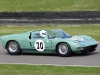 goodwood-revival-2011-race-gt40-concept-green