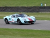 goodwood-revival-2011-race-gt40-gulf-colours