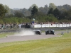 goodwood-revival-2011-race-gt40-overtake-1