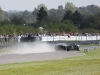 goodwood-revival-2011-race-gt40-overtake-2