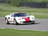 goodwood-revival-2011-race-gt40-red-white